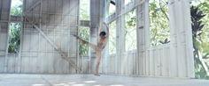 10 Times Ballet Dancers Made Pop Music Videos So Much Better