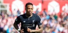 West Ham 0-4 Liverpool: Player Ratings - This Is Anfield