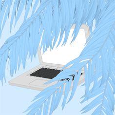 New trending GIF on Giphy. animated artists on tumblr loop illustration pixel art computer pastel pale cinema4d tropical 3d art palm macbook sasha katz 3d pixels. Follow Me CooliPhone6Case on Twitter Facebook Google Instagram LinkedIn Blogger Tumblr Youtube