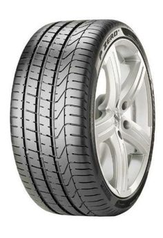 KIT 4 PZ PNEUMATICI GOMME GOODYEAR EFFICIENTGRIP PERFORMANCE 205 55 R16 91V TL E