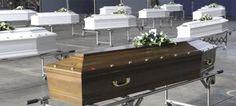 La repatriación de los fallecidos en el accidente de autobús ocurrido el martes en Suiza, la gran mayoría de ellos niños, empezó hoy desde el aeropuerto de Sión (sur de Suiza), confirmaron las autoridades locales.