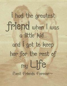 279 Best Childhood Friends Images In 2019 Friendship Friends