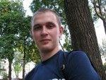 Sylianov Webist Alexander