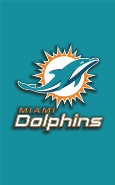 Florida Sports Teams, Nfl Football Teams, Football Nails, Football Helmets, Miami Dolphins Logo, Nfl Logo, Atlanta Falcons, Oakland Raiders, Pittsburgh Steelers