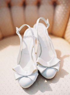 Awesome 45+ Amazing Wedding Shoes Ideas You Will Love IT  https://oosile.com/45-amazing-wedding-shoes-ideas-you-will-love-it-6603