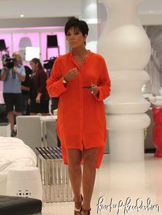 kris jenner hot and sexy as hell ❤❤❤❤❤❤❤❤❤❤❤❤ Estilo Kris Jenner, Kris Jenner Style, Casual Wear, Casual Outfits, Summer Outfits, Cute Outfits, Fashion Outfits, Kim Kardashian, Kardashian Family