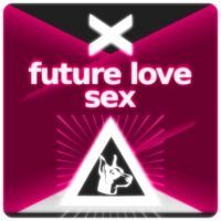Future, Love, Sex. by TheDobermanTriangle on SoundCloud