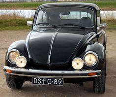 Volkswagon Bug, Volkswagen Beetles, My Dream Car, Dream Cars, Vw Cabrio, Cowgirl Photo, Baja Bug, Vw Group, Beetle Bug