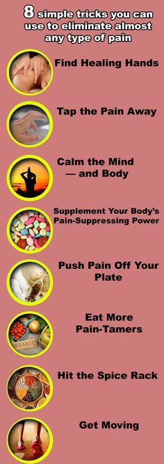 Most people don't think twice about curbing pain with pills, be they over-the-counter or prescription. Body Supplement, Healing Hands, Living A Healthy Life, Sore Muscles, Migraine, Health Problems, Back Pain, Pills