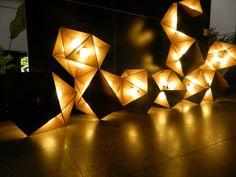 Modular light - Google 搜尋