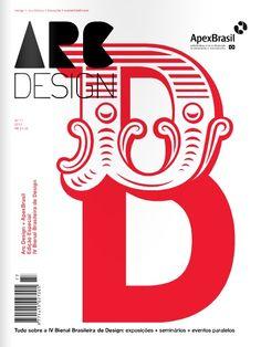 Resultado de imagem para bienal de design