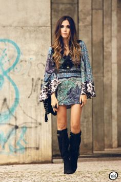 http://fashioncoolture.com.br/2014/03/14/look-du-jour-got-me-wrong-2/