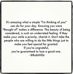 I think about you every second of every day. Rob Hill Quotes, Words Quotes, Wise Words, Sayings, Abuse Quotes, Im Thinking About You, General Quotes, Senior Quotes, Life Thoughts