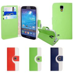 Mobile Extra Ltd | Rakuten.co.uk Shopping: MobileExtraLtd® For Samsung Galaxy S4 i9500 i9505 i9515 New Hybrid Color PU Leather Book Wallet Side Open Magnetic Flip Case Cover  MobileExtraLtd® For Samsung Galaxy S4 i9500 i9505 i9515 New Hybrid Color PU Leather Book Wallet Side Open Magnetic Flip Case Cover: SAMS4HYBRIDBOOKMULTI from Mobile Extra Ltd | Rakuten.co.uk Shopping