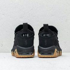 90e8d2fedeef A(z) 34 legjobb kép a(z) Sneakers táblán ekkor  2019