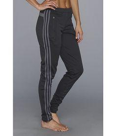 womens soccer pants adidas