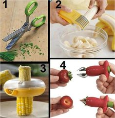 Have Fun Cooking in Your Kitchen - Find Fun Art Projects to Do at Home and Arts and Crafts Ideas