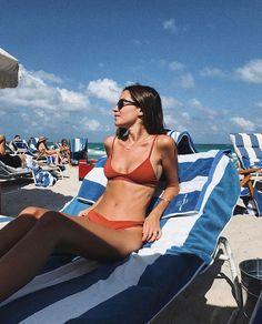 11-Blogger Style | Gala Gonzalez-This Is Glamorous