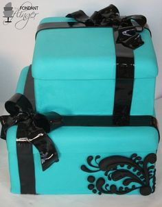 This is gonna be my 20th bday cake lol.