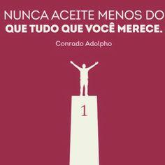 #mensagem #pensamento #fé #frases #espiritualidade #instagram #boanoite #vida