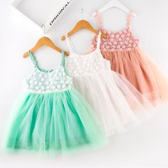 New Flower Girls Party Dress Embroidered  2017 Summer Cotton Chinese Style Elsa Dress Girl Princess Dress Baby Children