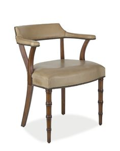 Colonial Chair | Williams-Sonoma