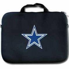 Dallas Cowboy Swimming Pool Favorites Pinterest Cowboys Dallas And Dallas Cowboys Baby