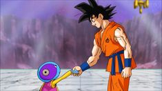 Dragon Ball Super Episode 78 Preview and Spoilers