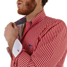 4244101102 9 Best Harmont & Blaine images | Branded shirts, Polo shirts, Boyfriend