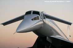 TOP 5 SUPERCOOL #TUPOLEV AIRCRAFT EXIST IN REAL | YOU COULD SEE  #TupolevTu 160 #TupolevTu95 #TupolevTu154 #Tupolevtu134 #TupolevTU144