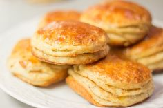 Bread Recipes, Cooking Recipes, Russian Recipes, Catering, Food And Drink, Meals, Baking, Breakfast, Pizza