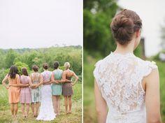 the back. images by jodi miller.