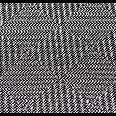 industrial metal weaving - Progress Eco S.A. - PISCES P12010