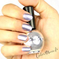 Vernis à Ongles Chrome Parme - Stargazer - (c) Color-Mania (http://www.color-mania.fr/boutique/vernis-a-ongles-de-lespace-chrome-parme/)