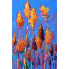 """by Ed Chesnovitch pastel """"Color & Light are the focus of my pastel paintings which evoke an underlying current of energy, captured in nature, at ext Pastel Colors, Light Colors, Landscape Paintings, Tower, Artists, Design, Pastel Colours, Lathe, Artist"""