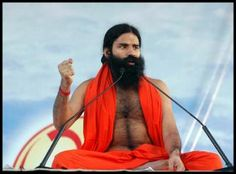 Yoga guru Baba Ramdev during Wednesday put forward for consideration to support the Aam Aadmi Party (AAP) chief Arvind Kejriwal. That would ...