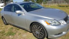 A quality pre-owned car dealership located in Wetton, Cape Town. We have an impressive variety of vehicles and provide quick financing as well. Lexus Gs300, Pms, February, Autos