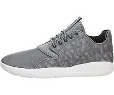Nike Herren Jordan Eclipse Turnschuhe, Gris / Blanco / Negro (Cool Grey/White-Black), 45 EU - http://on-line-kaufen.de/nike/45-eu-nike-herren-jordan-eclipse-hohe-sneakers