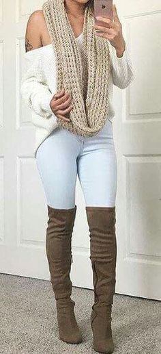 Find More at => http://feedproxy.google.com/~r/amazingoutfits/~3/h_dCdDy1bzU/AmazingOutfits.page