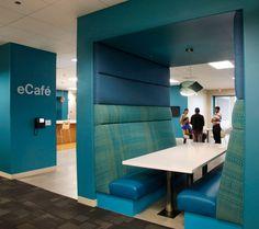 cisco-office-design-3 diffuse tile