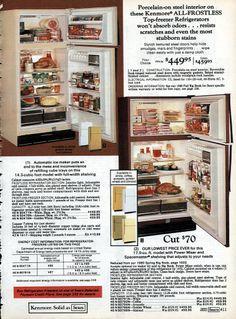 1980-xx-xx Sears Christmas Catalog P411