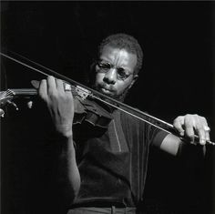 """Ornette Colman During """"The Empty Fox Hole"""" Recording Sessions, Englewood Cliffs, NJ 1966 - photo Francis Wolff Jazz Artists, Jazz Musicians, Music Artists, Francis Wolff, Ornette Coleman, Musician Photography, Free Jazz, Cool Jazz, All That Jazz"""