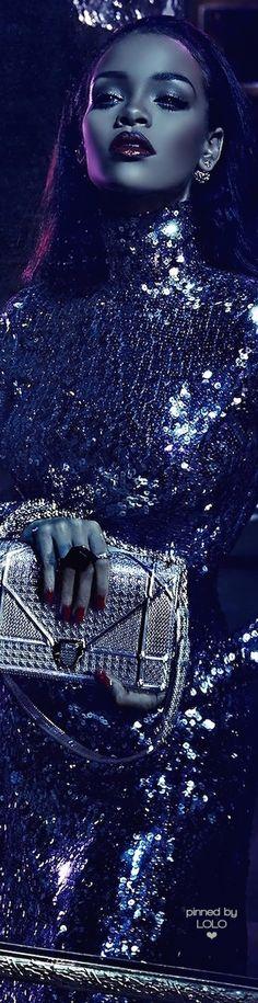Rihanna for Dior Christina Aguilera, Aaliyah, Divas, Jenifer Lawrence, Rihanna Style, Bad Gal, Rihanna Fenty, Rita Ora, Jennifer Lopez