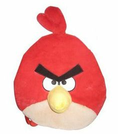 Angry Birds Plush Backpack, Red Bird by Angry Birds, http://www.amazon.com/dp/B005JFKZZG/ref=cm_sw_r_pi_dp_70Sesb1R15R15