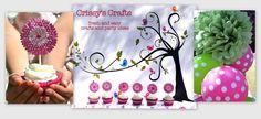 Crissy Crafts