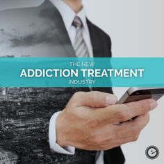 The addiction treatment industry is under a lot of scrutiny right now. No matter where you look, rehabs are struggling with census. Learn what can be done to help treatment centers stay competitive during this difficult time. #AddictionTreatment #AddictionTreatmentIndustry