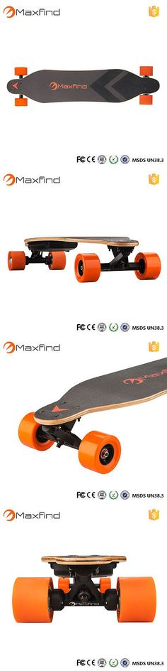 Boosted board giveaway sweepstakes