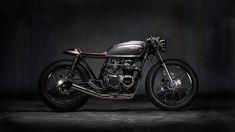 Workspace Webmail :: Mail Index :: Inbox Scrambler Custom, Custom Cafe Racer, Cafe Racer Build, Cb550 Cafe Racer, Cb350, Japanese Motorcycle, Honda Cb750, Vintage Cafe, Classic Bikes