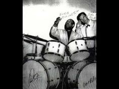 Skin Deep- DUKE  ELLINGTON  with  Dave Black on  drums....Hamilton Forum Feb 8 1954 [ AUDIO ONLY]