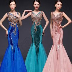 Show your best to all people even in the evening and then get sexy long mermaid evening dress sequin embroidered fishtail formal dress party mermaid prom dresses invisible zipper 5designs jja35 in qltrade_10 and choose wholesale evening dresses johannesburg,evening dresses long and evening dresses montreal on DHgate.com.